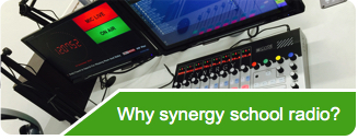 why-is-synergy-the-best-school-radio-supplier?
